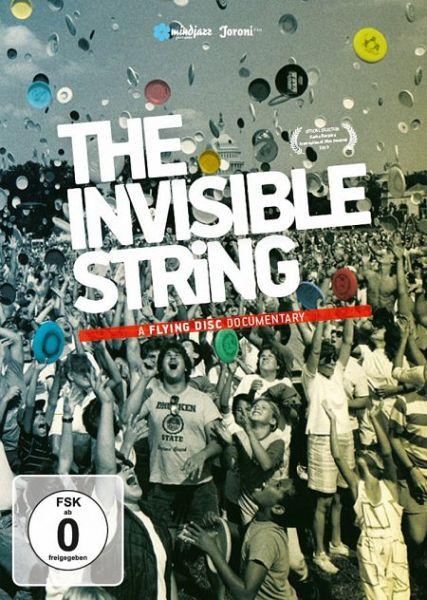 Ungewöhnliche Kuchenformen ~ the invisible string film auf dvd buecher de