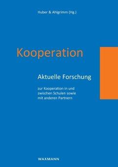 Kooperation (eBook, PDF)
