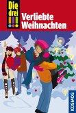 Verliebte Weihnachten / Die drei Ausrufezeichen Bd.39 (eBook, ePUB)