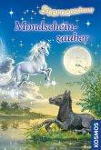 Mondscheinzauber / Sternenschweif Bd.12 (eBook, ePUB)