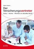 Der Versicherungsvertreter (eBook, PDF)