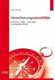 Versicherungsvermittler (eBook, PDF)