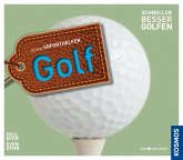 Soforthelfer Golf (eBook, ePUB)