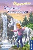 Magischer Sternenregen / Sternenschweif Bd.13 (eBook, ePUB)