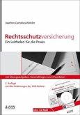 Rechtsschutzversicherung (eBook, PDF)