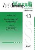 Karlsruher Forum 2009: Managerhaftung (eBook, PDF)