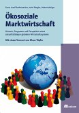 Ökosoziale Marktwirtschaft (eBook, PDF)