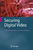 Securing Digital Video (eBook, PDF)