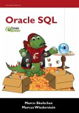 Oracle SQL (eBook, PDF)