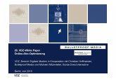 Online-Abo-Optimierung (eBook, PDF)
