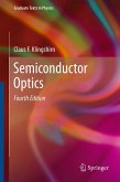 Semiconductor Optics (eBook, PDF)