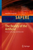 The Reality of the Artificial (eBook, PDF)