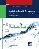 Gebäudetechnik für Trinkwasser (eBook, PDF)