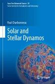 Solar and Stellar Dynamos (eBook, PDF)