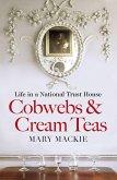 Cobwebs and Cream Teas