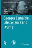 Georges Lemaître: Life, Science and Legacy (eBook, PDF)