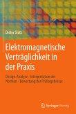 Elektromagnetische Verträglichkeit in der Praxis (eBook, PDF)