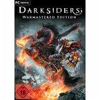 Darksiders Warmastered Edition (Download für Windows)