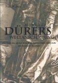Beiträge zu Dürers Weltanschauung