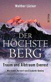 Der höchste Berg (eBook, ePUB)