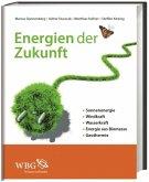 Energien der Zukunft