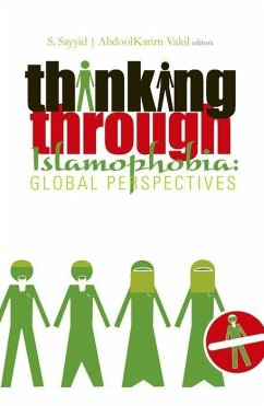 Thinking Through Islamophobia: Global Perspectives