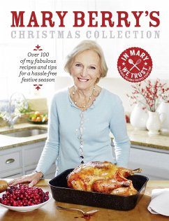 Mary Berry´s Christmas Collection