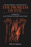 Companion to the Problem of Ev