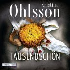 Tausendschön / Fredrika Bergman Bd.2 (MP3-Download)