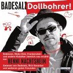 Dollbohrer! (MP3-Download)