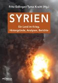 Syrien (eBook, ePUB)