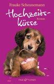 Hochzeitsküsse / Dackel Herkules Bd.4 (eBook, ePUB)