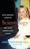 Mein geheimes Leben bei Scientology und meine dramatische Flucht (eBook, ePUB)