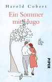 Ein Sommer mit Hugo (eBook, ePUB)