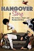 Hangover-Storys (eBook, ePUB)
