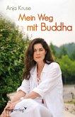 Mein Weg mit Buddha (eBook, ePUB)