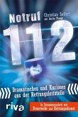 Notruf 112 (eBook, ePUB)