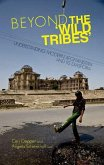 Beyond the 'Wild Tribes': Understanding Modern Afghanistan and Its Diaspora