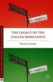 The Legacy of the Italian Resistance
