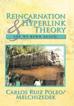 Reincarnation & Hyperlink Theory