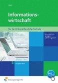 Informationswirtschaft HöHa, Rand OHG 1