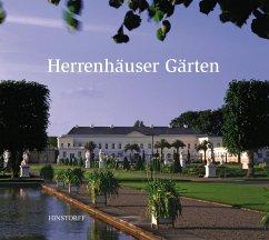Herrenhäuser Gärten - Komachi, Hanae; Queren, Henning