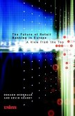 The Future of Retail Banking in Europe (eBook, PDF)