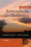 Applied Atmospheric Dynamics (eBook, PDF)