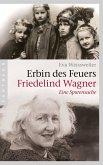 Erbin des Feuers (eBook, ePUB)
