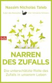Narren des Zufalls (eBook, ePUB)