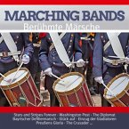 Marching Bands-Berühmte Märsche