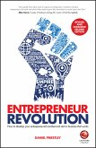 Entrepreneur Revolution (eBook, PDF)