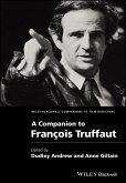 A Companion to Francois Truffaut (eBook, ePUB)