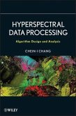 Hyperspectral Data Processing (eBook, ePUB)
